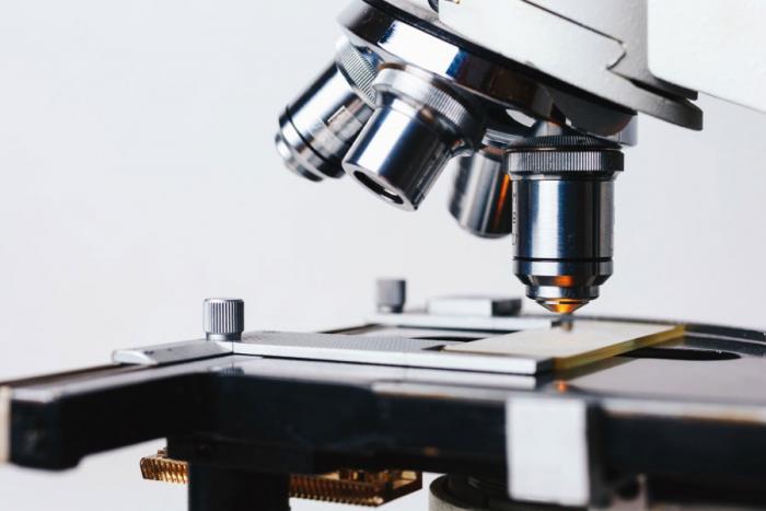 диагностика лимфомы по стадиям