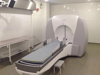 Лечение опухолей головного мозга