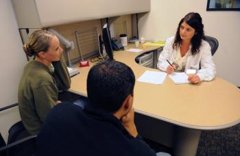 лечение остеосаркомы за границей