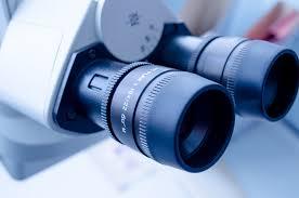 микровидеокамера в медицине