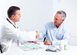 консультация онколога  в Беларуси