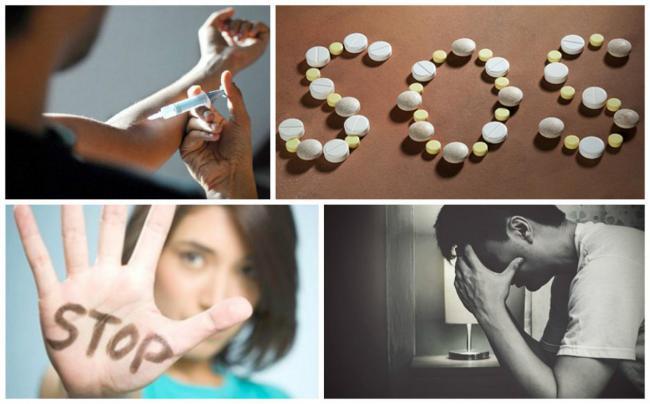 Лечение наркомании в москве цены заболевание наркоманией либо токсикоманией