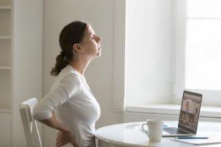 Признаки рака шейки матки по стадиям