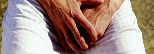 Лечение простатита ведущими урологами Израиля
