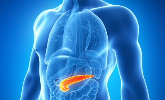 Картинки по запросу Лечение заболеваний поджелудочной железы:
