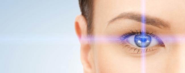 Как получить инвалидность по зрению на один глаз