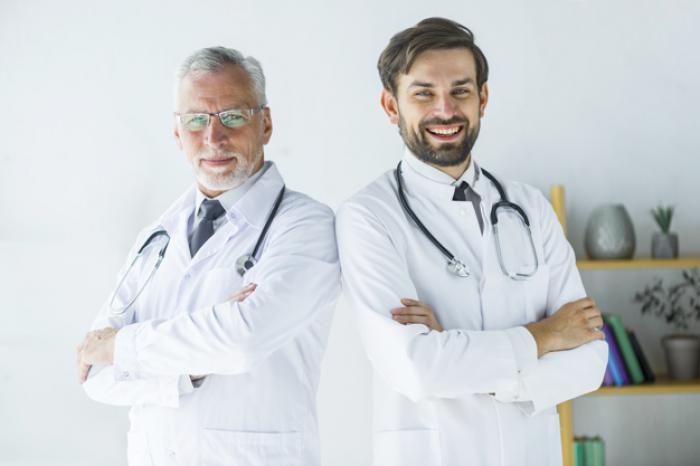 список лучших врачей израиля