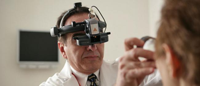 Деструкция стекловидного тела глаза найдено решение лечение в израиле thumbnail